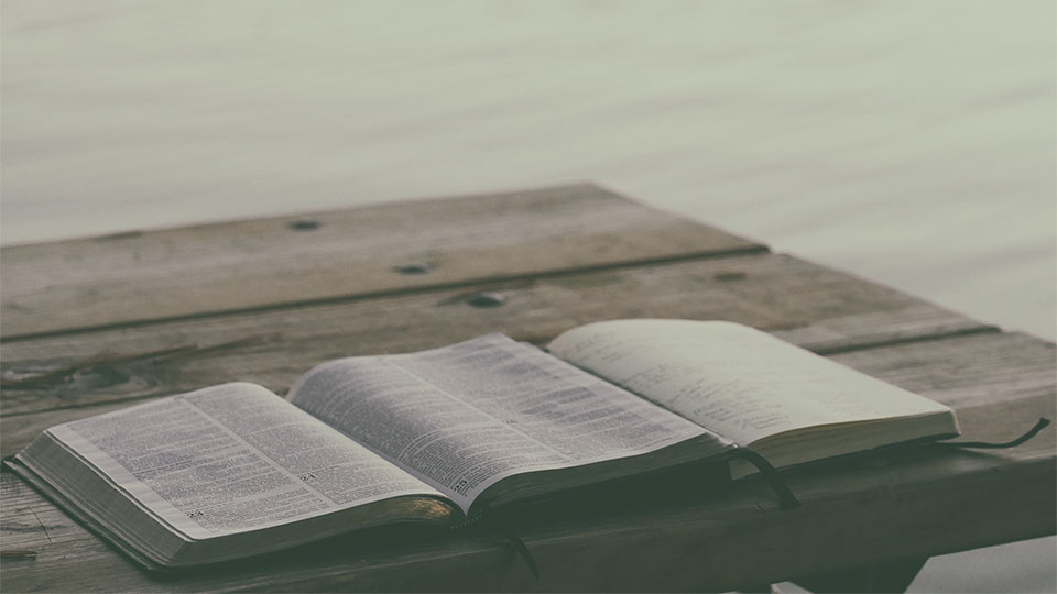 Why a Journaling Habit is Important for Christians (And How to Start One)