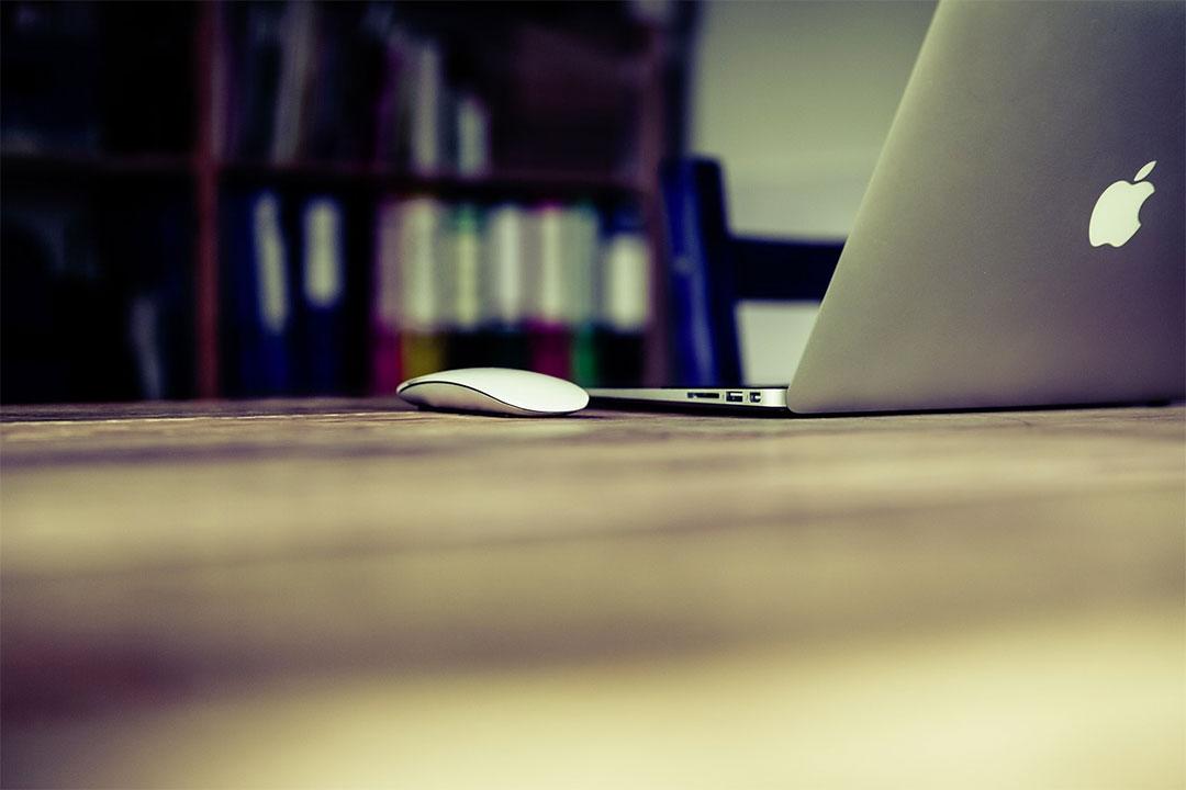 journaling typed computer